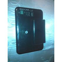 Impresora Hp Deskjet 3050 All-in-one J610 Series