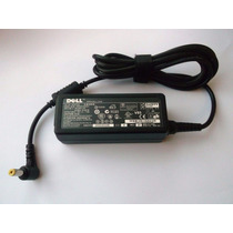 Cargador Mini Acer 19v 2.15a 40w