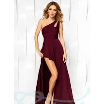 Vestido Colección: Anna Louse