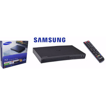 Bluray Dvd Samsung Wifi Bm-jm57 Netflix Youtube 1080p Fullhd