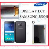 Display Lcd Samsung J500h J5 Solo Display