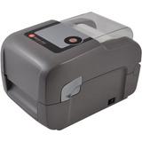 Impresora Datamax De Etiquetas. (lo Mejor De Plaza)