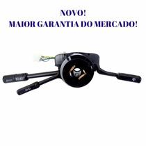 Chave Seta Uno 95 96 97 98 99 00 01 02 03 Limpador Qualidade