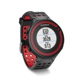 Relogio Nike+ Sportwatch Gps - Joias e Relógios no Mercado Livre Brasil e7406897fe9d4