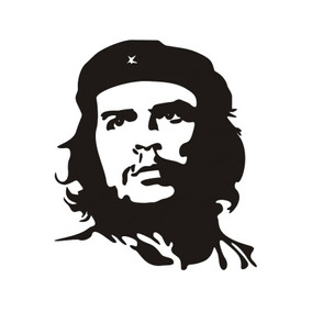 Che Guevara, En Pdf Ebooks:socialismo,guerra