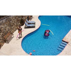 Departamento Pent House En Acapulco 8 Personas Terraza Vista