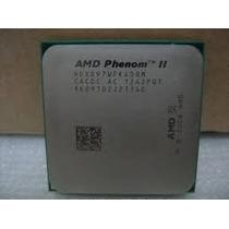 Phenom Ii X4 955