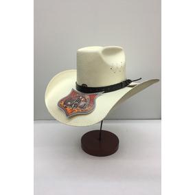 Tombstone Sombrero Bangora Telar Texas Millenium