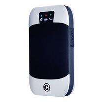 Gps Tracker Tk-303 Coban Antenas Integradas Impermiable