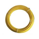 Cinta Pasa Cable Alma De Acero