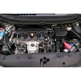 Motor Alta 04 Honda New Civic 1.8 Lxs Exs I-vtec 2007 / 2012
