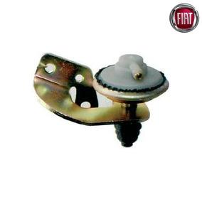 Capsula Marcha Lenta Com Suporte Fiat 1.0 Ie 404088