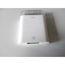 Conector Apple De Tablet Mac Portatil