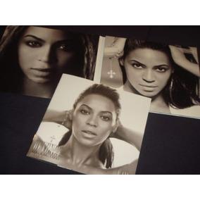 Beyonce Im Sasha Fierce 2 Cd Set Europa