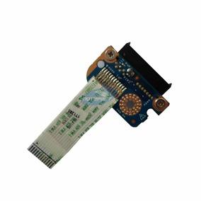 Conector Sata - Acer Emachines E443 - Pn: Ls-6583p