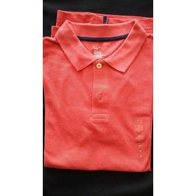 e0542307ca0e9 Camisetas Y Polos Gap Y - Ropa - Mercado Libre Ecuador