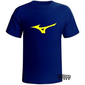 Camisas Masculina Mizuno Promoção !!!