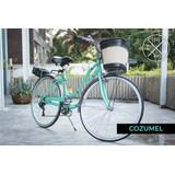 Bicicleta Retro-vintage R26