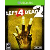 °° Left 4 Dead 2 Para Xbox 360 Y Xbox One °° En Bnkshop
