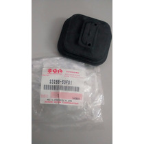 Coifa Do Garfo Da Embreagem Gm Tracker G.vitara (original)