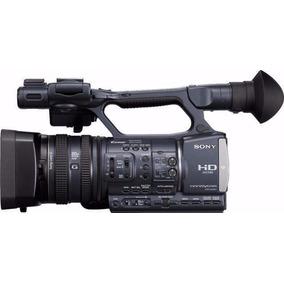 Sony Hdr-ax2000 High-definition Avchd Handycam Filmadora