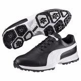 Puma Zapatos Golf Ace
