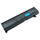 Bateria Pila Toshiba Satellite A100-163 Pa3399u-2brs 6celdas