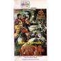 Aventuras Dos Lanceiros De Bengalas - Richard Harrison - Rar