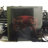 Tool - Undertow 1993 Lp New [ A Perfect Circle ]