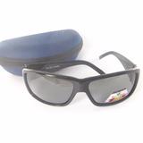 Óculos P/ Pesca Maruri® Polarizado 100% Escolha O Modelo