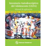 Lucio Iada Inventario Autodescriptivo Del Adolescente