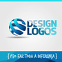 Criação, Design Gráfico, Anuncio Template Mercado Livre