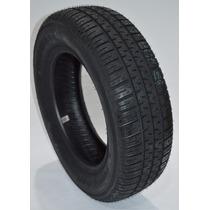 Pneu 175/65r14 Pirelli Formula Gt 82t