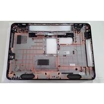 Carcaça Base Inferior Notebook Dell Inspiron N5110 Nova!!