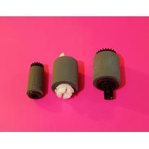 Pick Up Roller Para Canon Imagerunner 2230