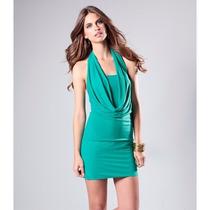 Vestido Moda Asiatica (negociable)