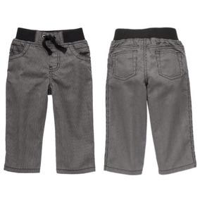Gymboree Jeans Y Pantalones Para Niños 100% Originales