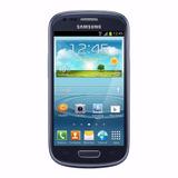 Celular Samsung Galaxy S3 Mini 3g - Libre Refabri - Gtía Bgh