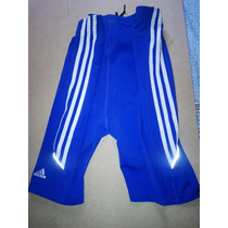 Licras Adidas Originales Usadas
