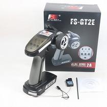 Rádio Controle Gt2 E - 2.4 Ghz - 2 Canais