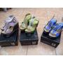 Zapatos Plataforma Alt Mod 2001 Lote Saldo Precio Por Par
