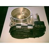 Cuerpo De Aceleracion Crysler,dodge,jeep 3.6 051843491c