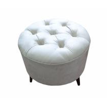 Cadeira Poltrona Decorativa Para Recepção Espera Sala Strass