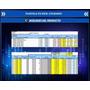 Plantilla En Excel Para Calculo De Utilidades Aguinaldos