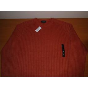 Sueter Banana Republic (classic Sweater) Med 100% Original