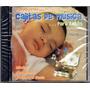 Melodías De Cajitas De Música Para Bebés.cd Original Nuevo