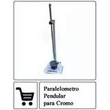 Paralelometro Pendular Para Cromo.mecanica Dental