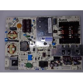 Placa Fonte Hbuster Hbtv-42l03fd Dps-180ap -10 C/garantia!