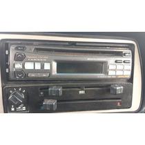 Stereo Alpina Modelo Cdm-7833 Jalando Muy Bien