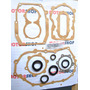 Kit Caja Y Transfer Toyota Original 04331-60060